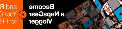 Testoheal – 120 caps(40 mg)